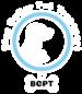 BCPT logo.